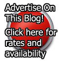 Send Email To Request The Accidental IT Leader Blog Ad Rates & Availability